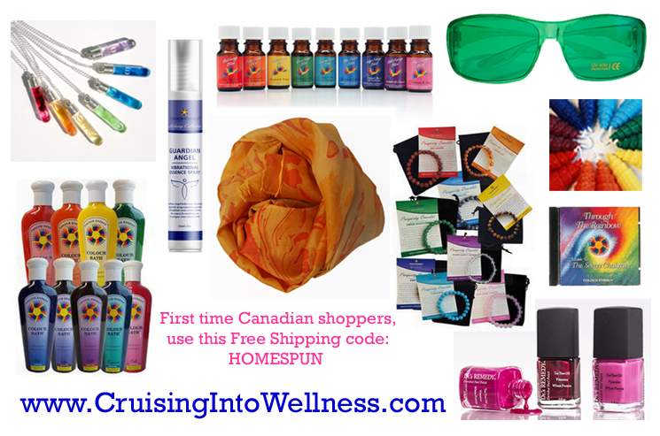 Incentives to motivate employees in Workplace Wellness Programs at CruisingIntoWellness.com.